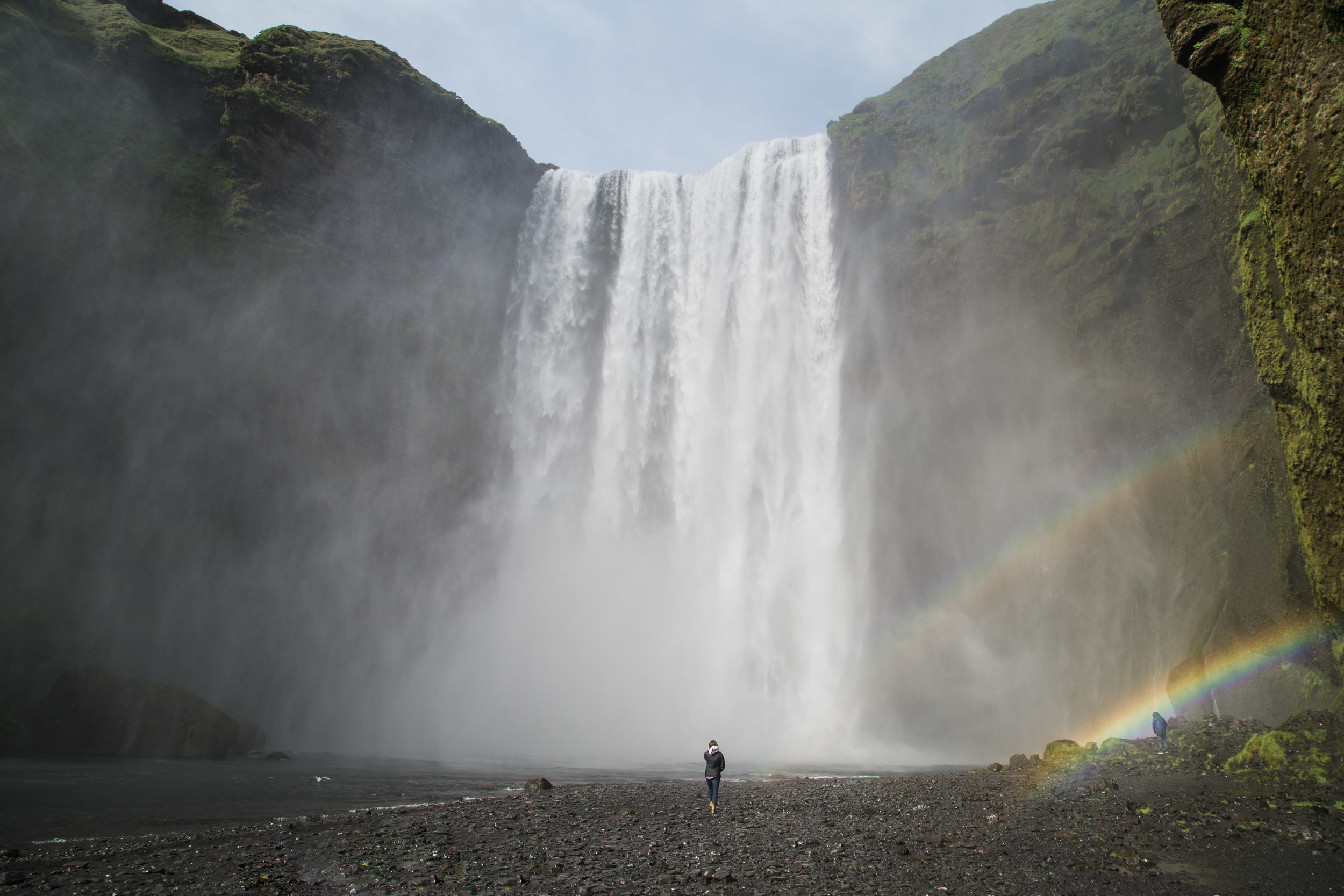 Iceland_0101.jpg