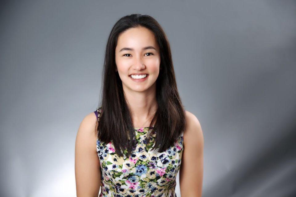 Connie Friedman, MS2, Advocacy Coordinator -