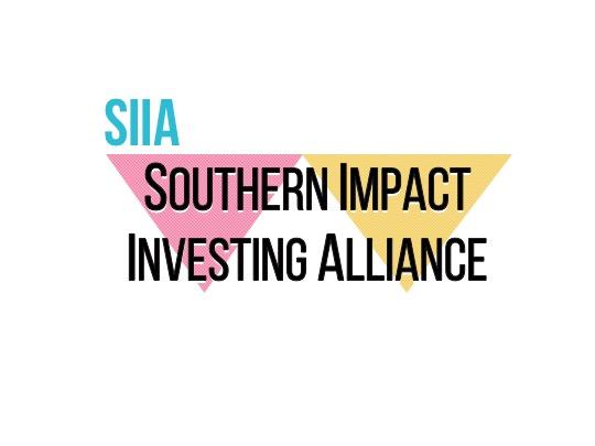 SIIA Logo.jpg