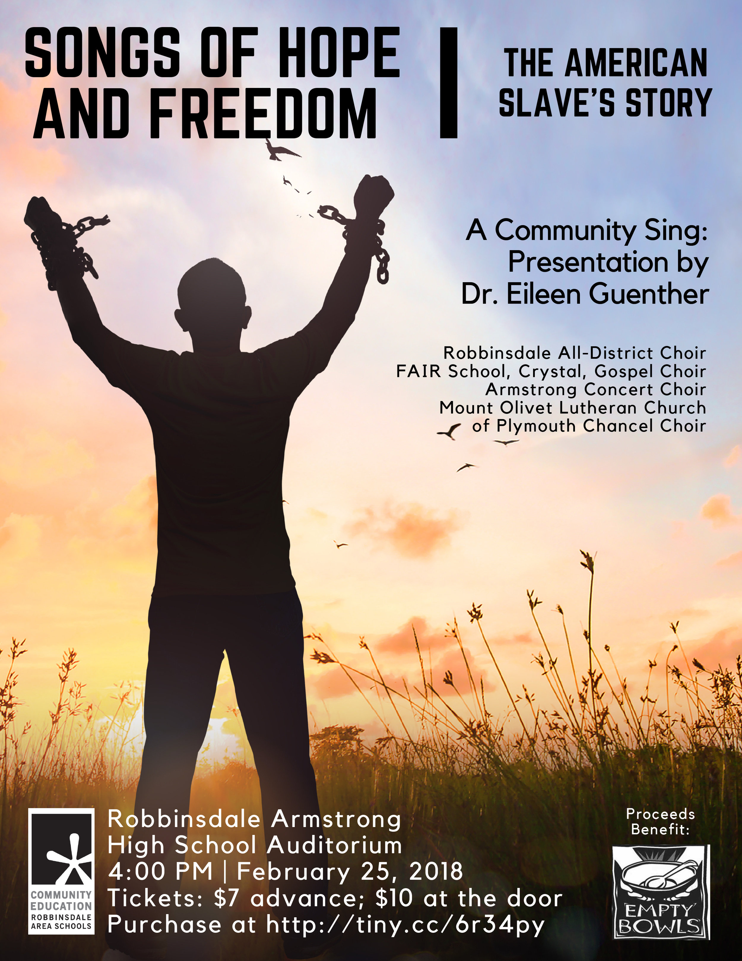 MN Songs of Hope and Freedom.jpg