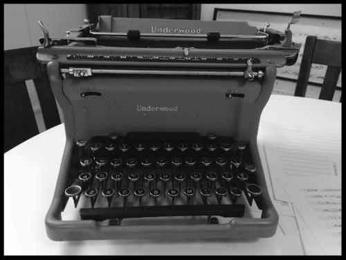CarlMiller_Writing.jpg
