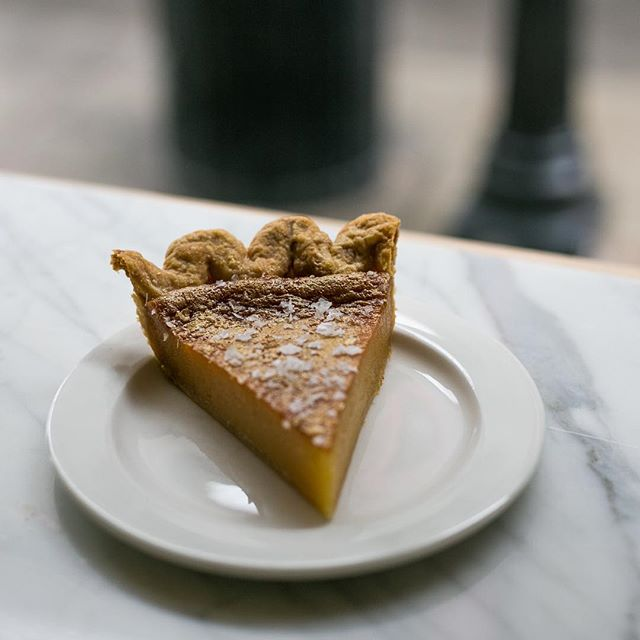 Happy #PiDay! Celebrate accordingly. @prairiepie and Vito's Kitchen are teaming up to host a pie and pizza buffet at 5 tonight. Just stop by Vito's Kitchen!