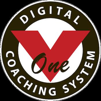 new_v1_logo.png