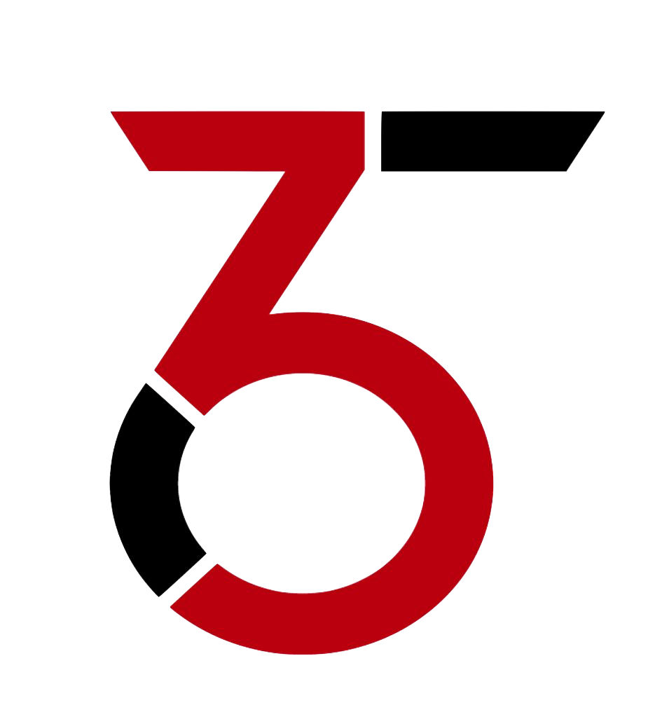 darby 365 logo.png