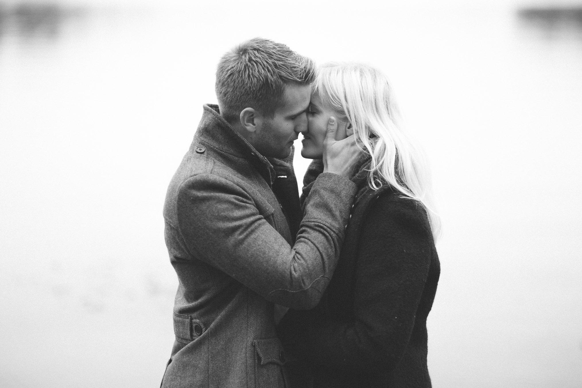 Elise og Andreas-24.jpg