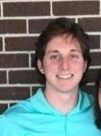 Brandon Keene '21 -  Crosby, TX  Petroleum Engineering  Campus Involvement:   Petroleum Ventures Program (PVP)  Ducks Unlimited