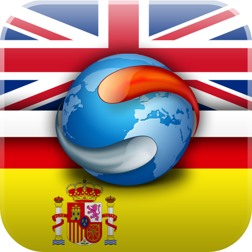 Products — Ultralingua