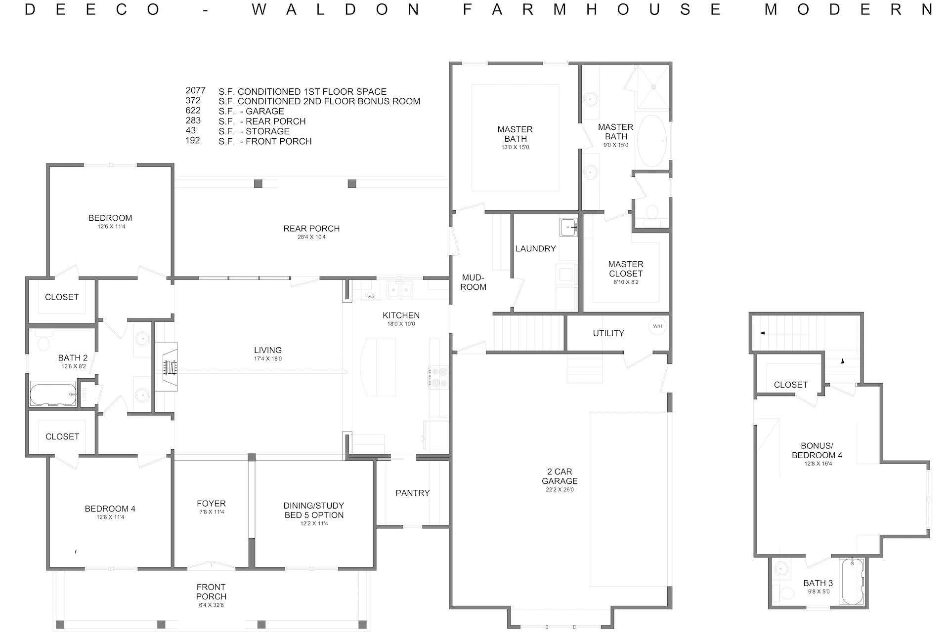 WALDON_FARMHOUSE_MODERN_MARKETING_PLAN.jpg