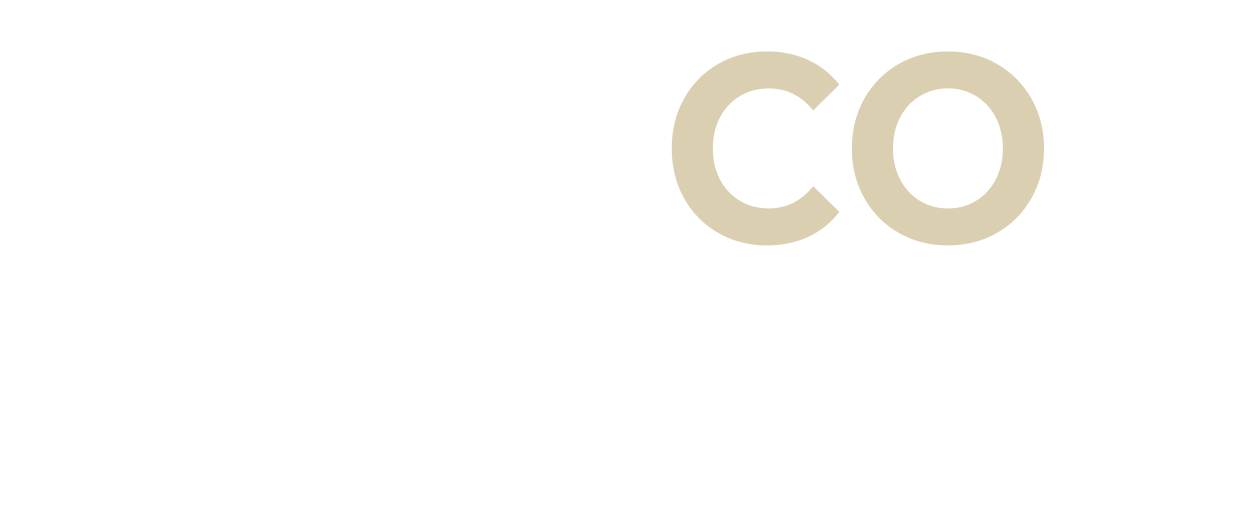 Deeco HOMES LOGO PNG - white.png