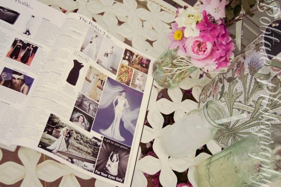 Vogue 2.jpg