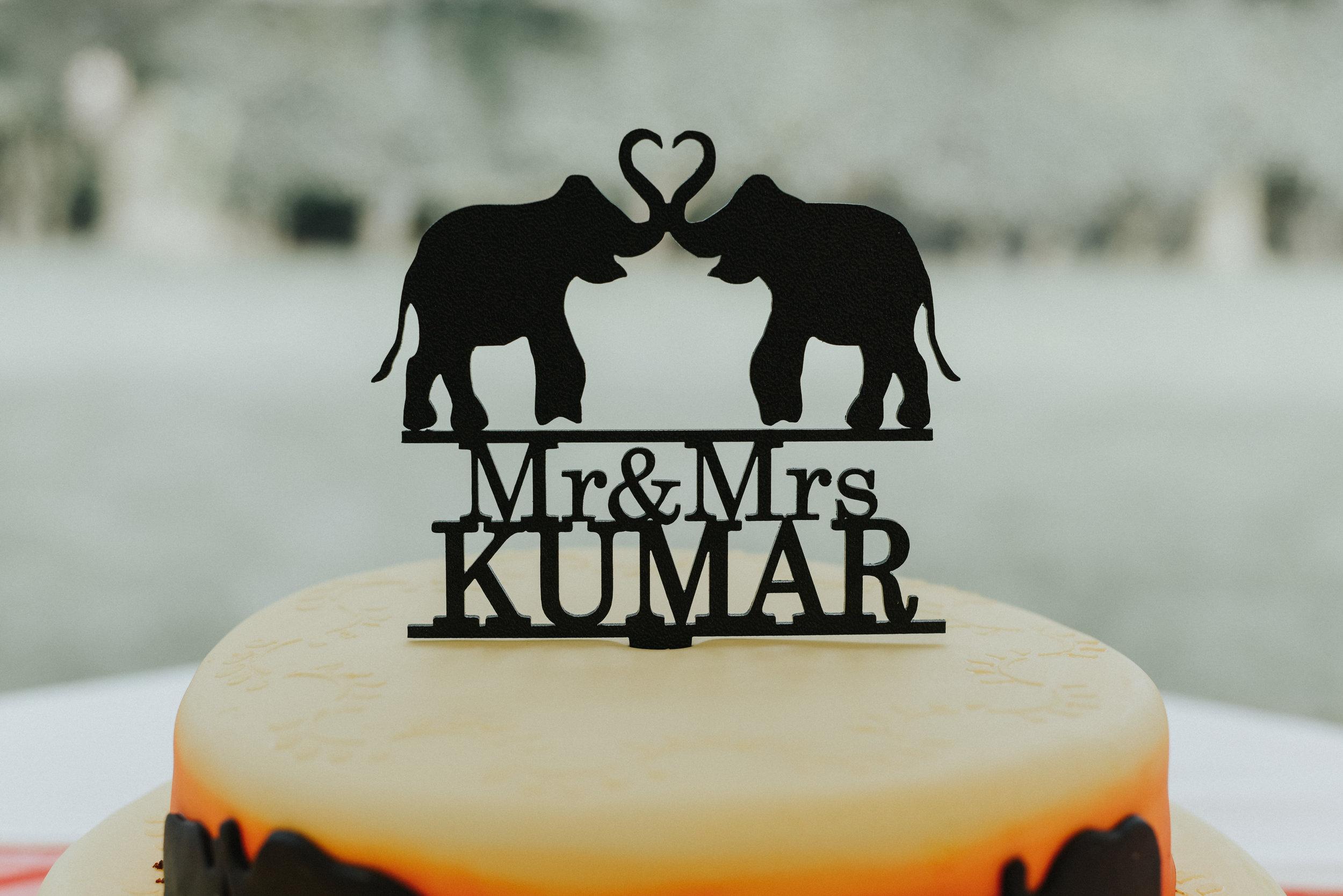 Kumar-611.jpg