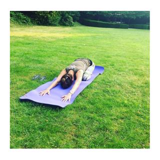 1-2-1 Yoga - Great for yogis who are just starting out, have an injury or simply don't want to attend a class. I can come and teach you in the comfort of your own home.For all enquires contact me.