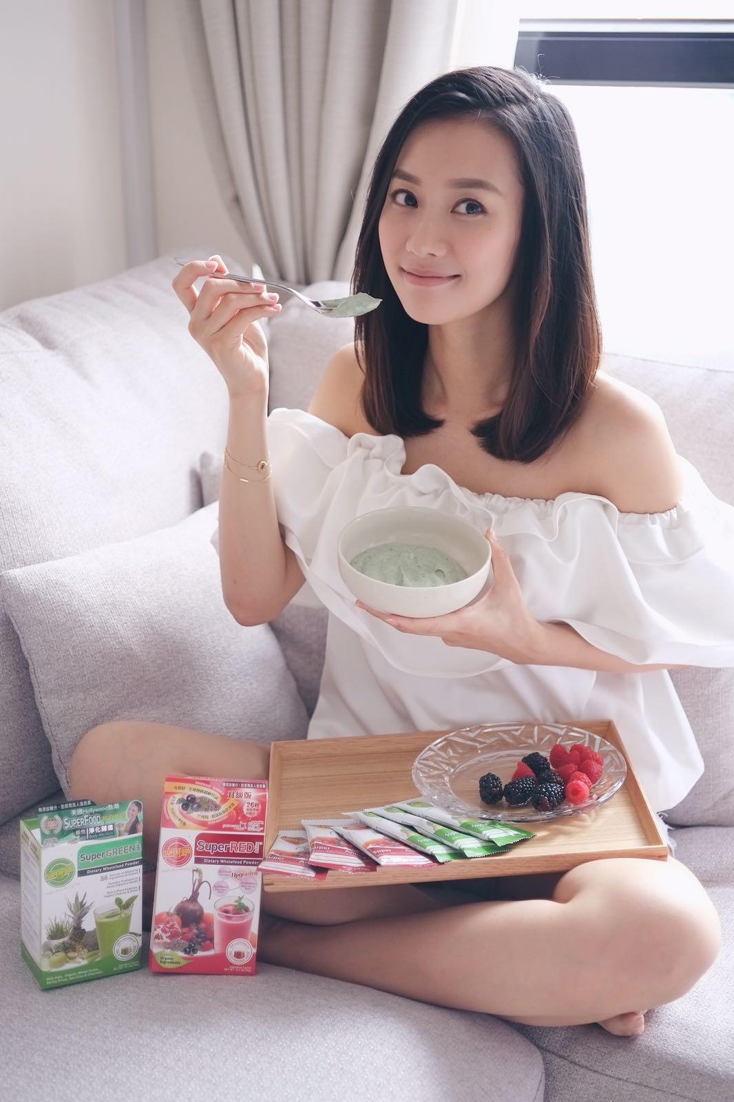 Miki Yeung_Superfood Lab.jpeg