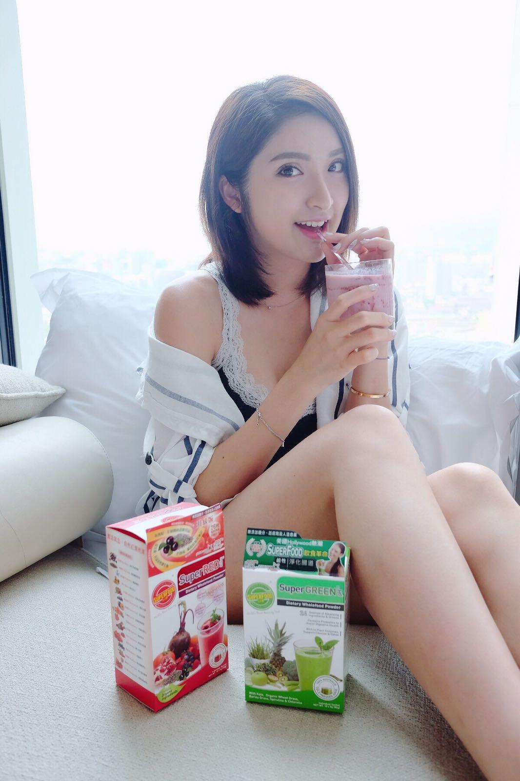 CK Uchin_Superfood Lab.jpeg