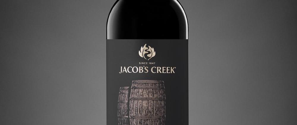 Jacobs-Creek-Double-Barrel-Shiraz-1000x422.jpg