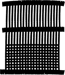 Icon 3 PNG.png