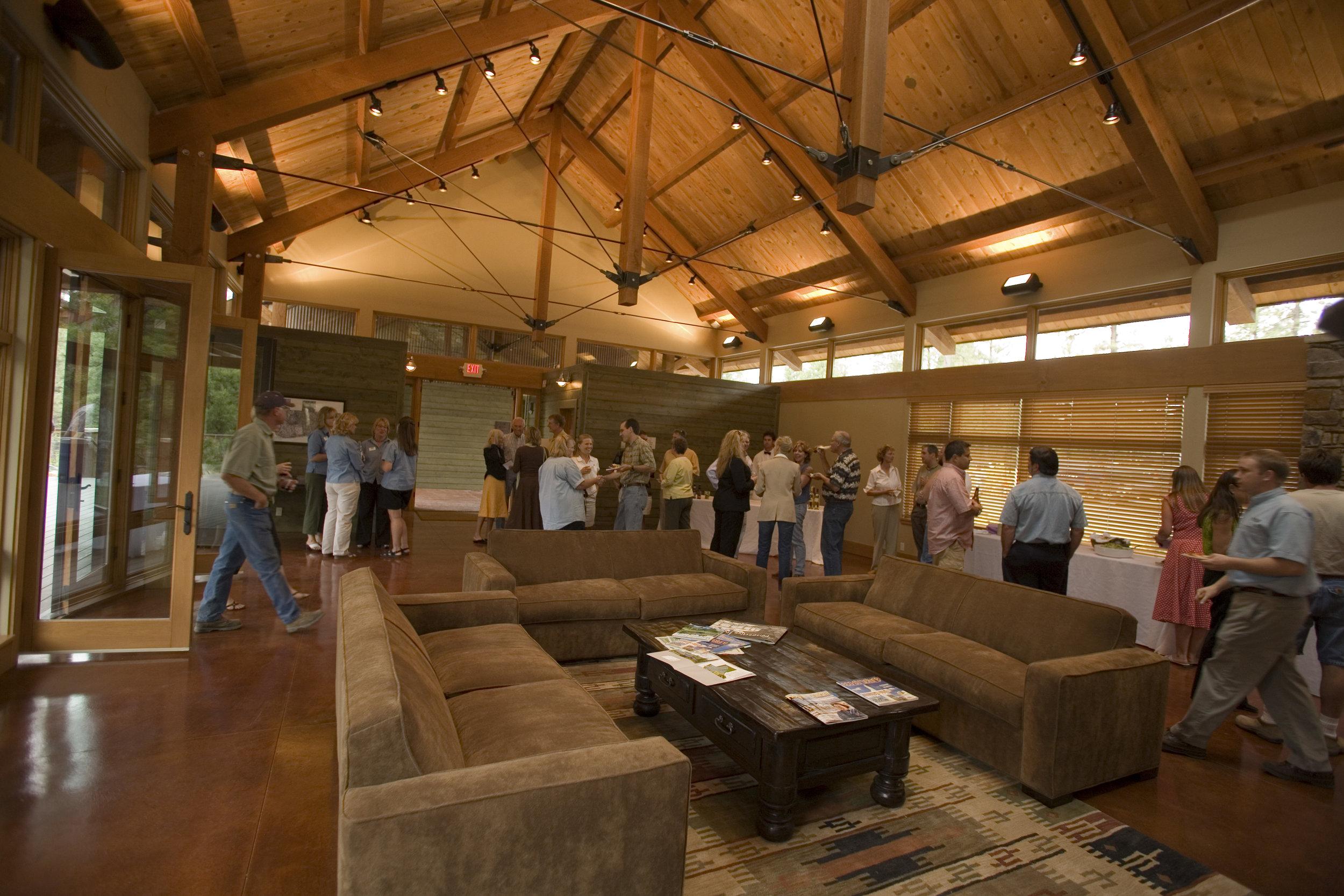 Edgemont Highlands Lodge interior.jpg
