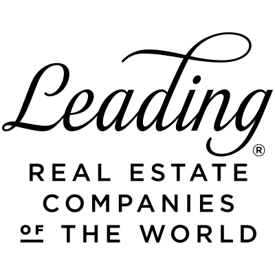 lre_black_vert_us_reg_2x (3).png