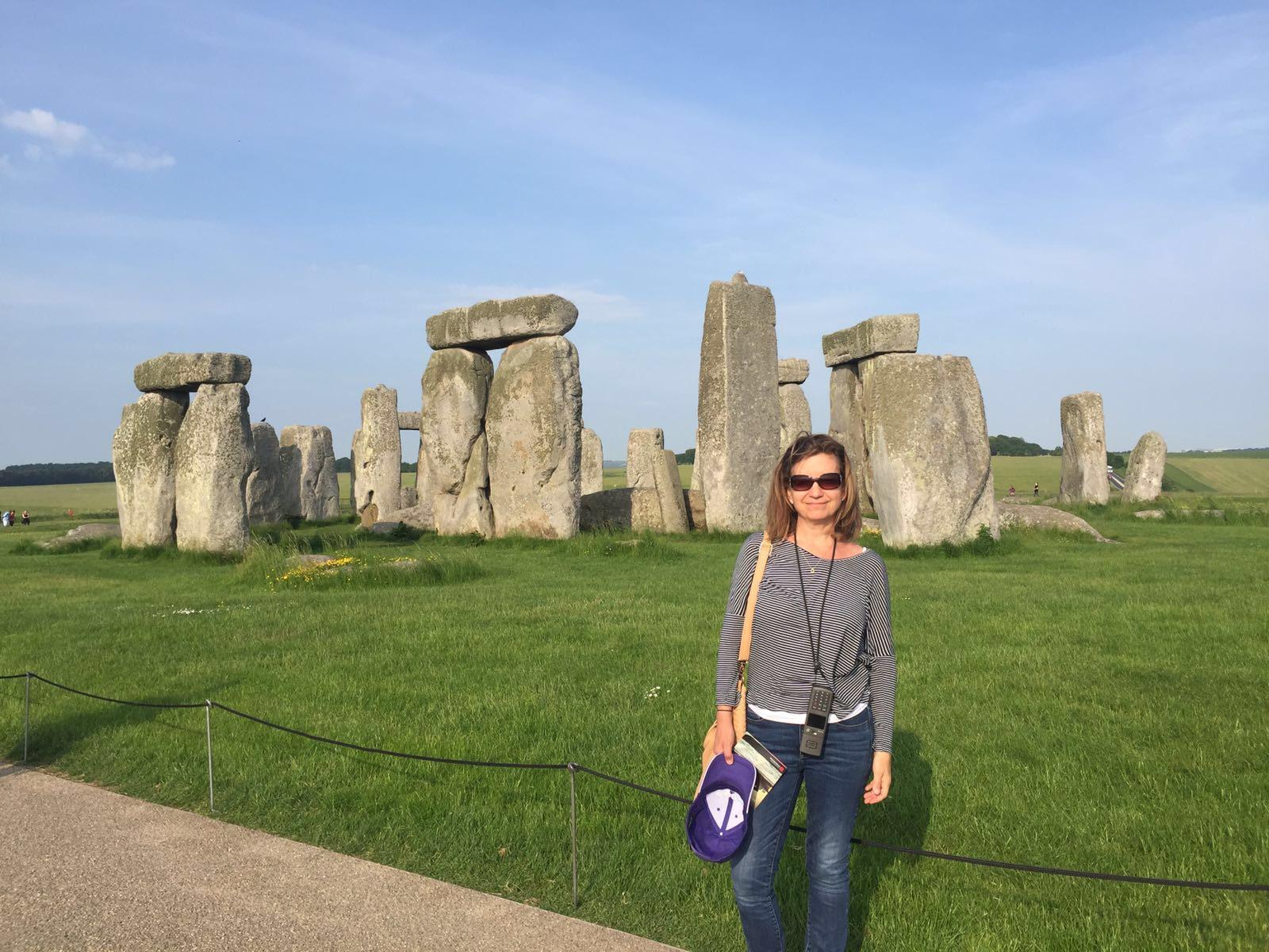 Tiare Stonehenge 2016.jpg
