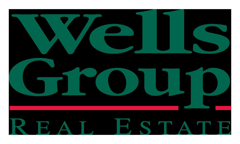 WellsGroup logo.png