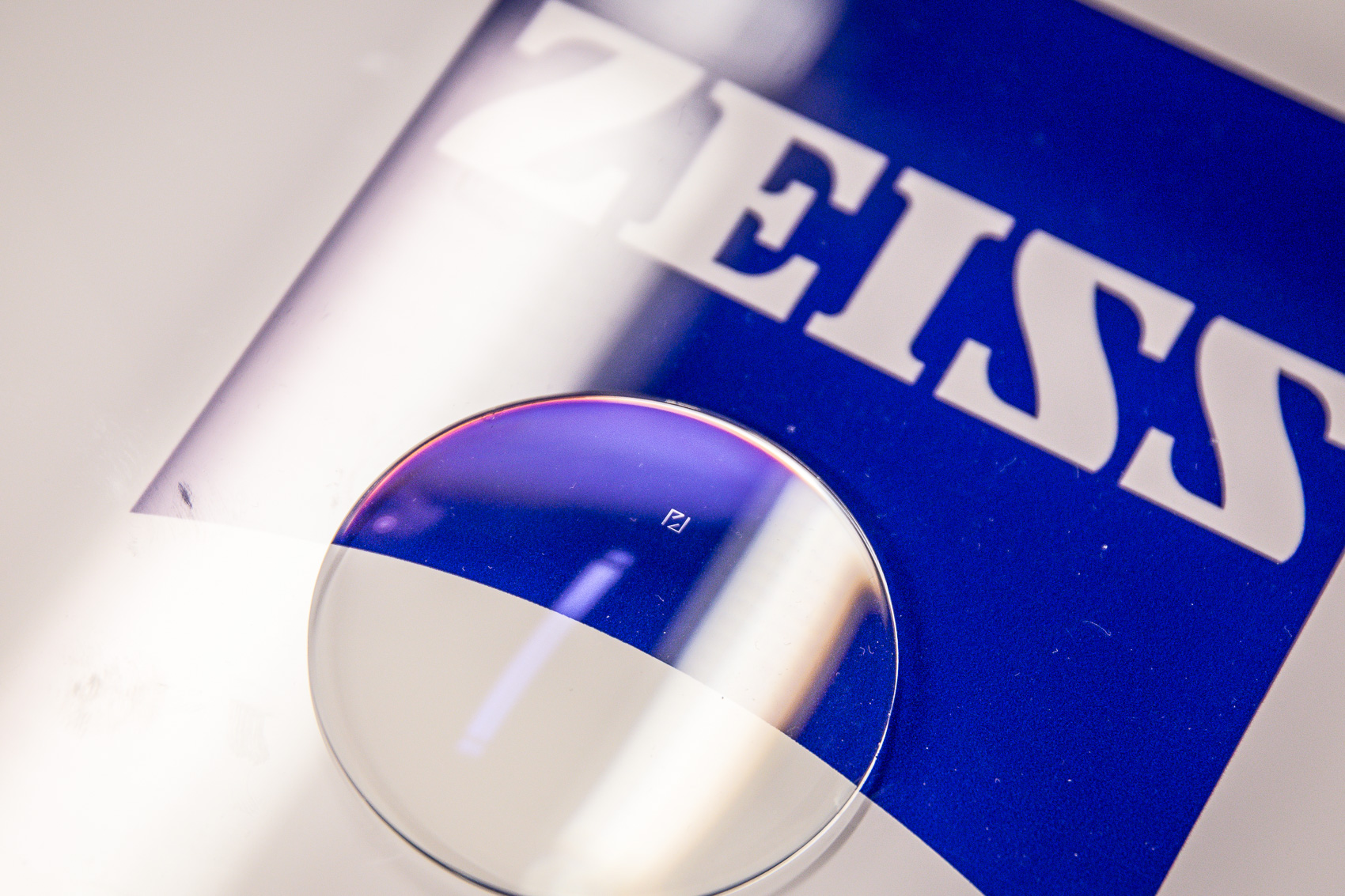 Zeiss linssit silmälasilinssi laatulinssit optikko zeissvision zeisslenses