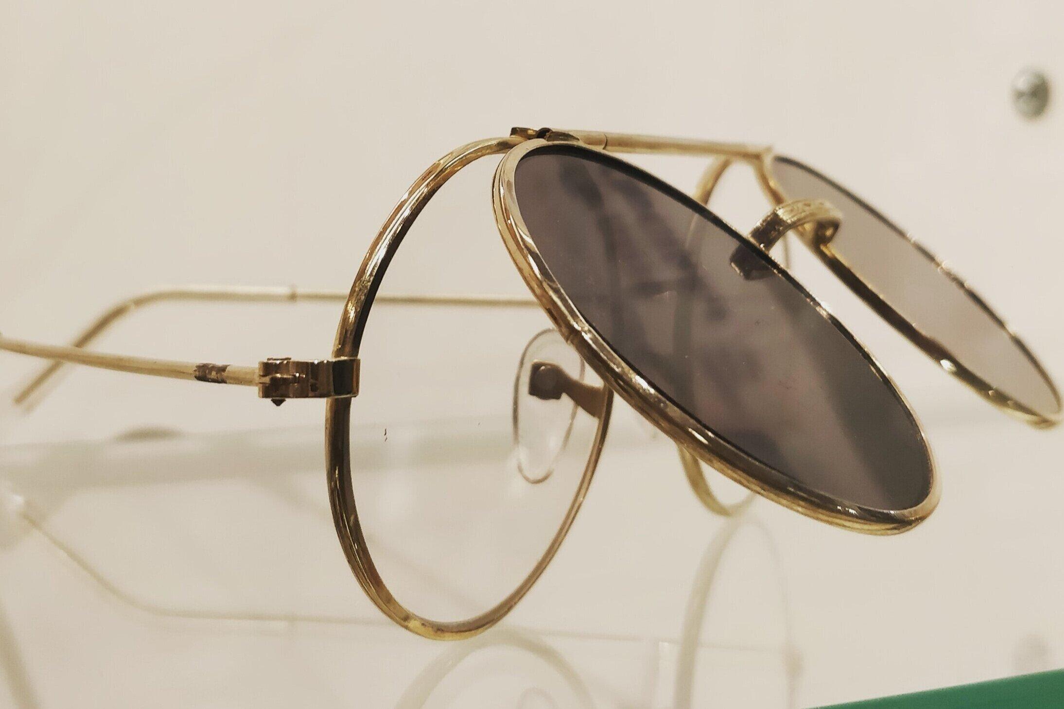 Medilaserin takuu vapauttaa sinut elämään täyttä elämää ilman silmälaseja!
