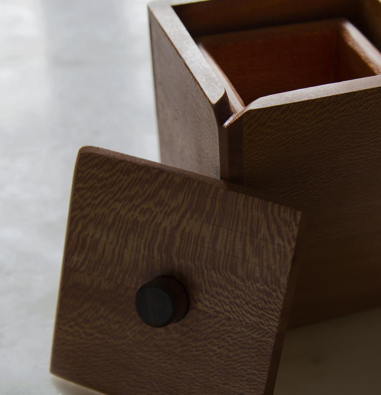 Sake+Inside.jpg
