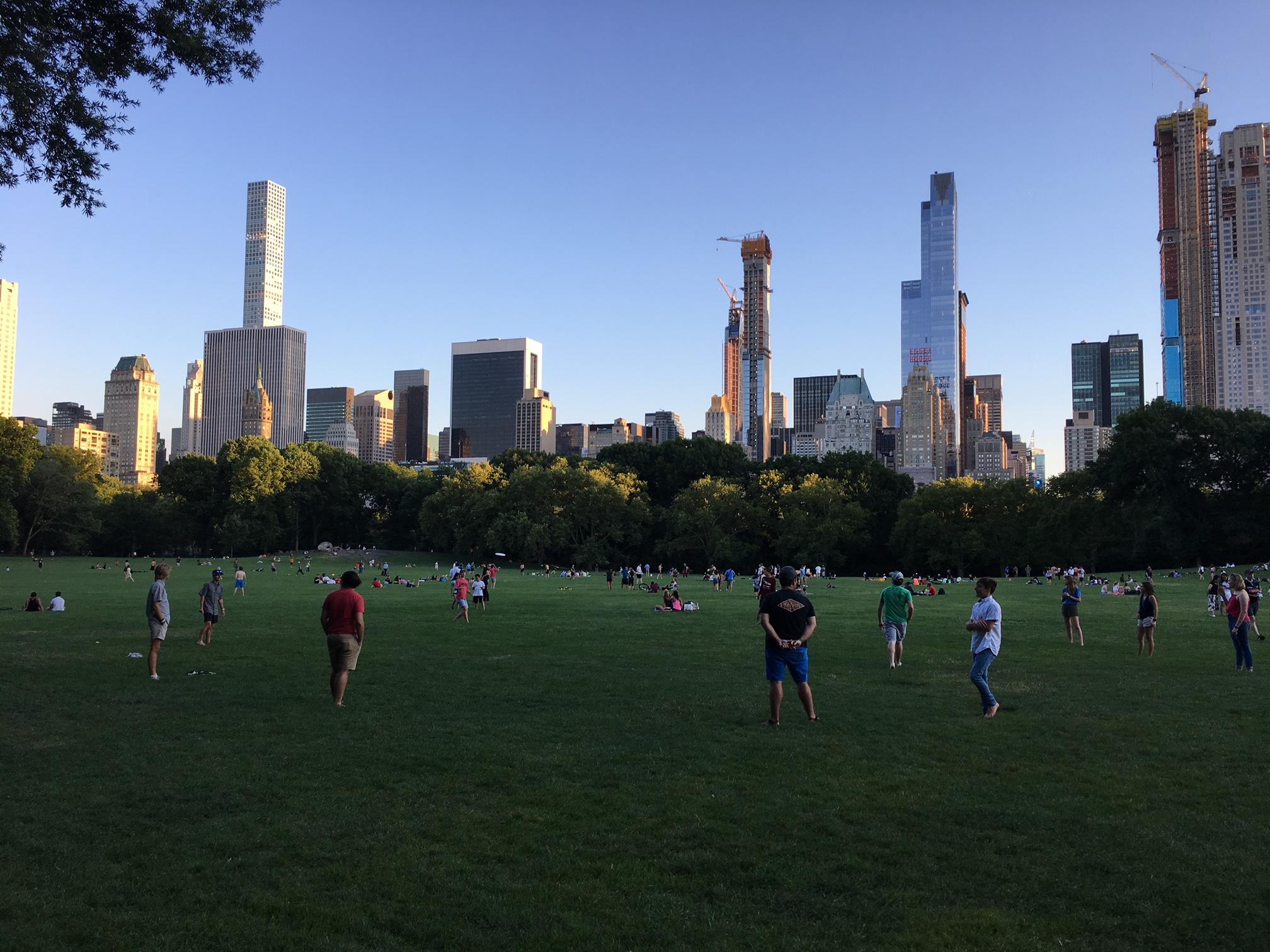 NYC Outdoor.JPG