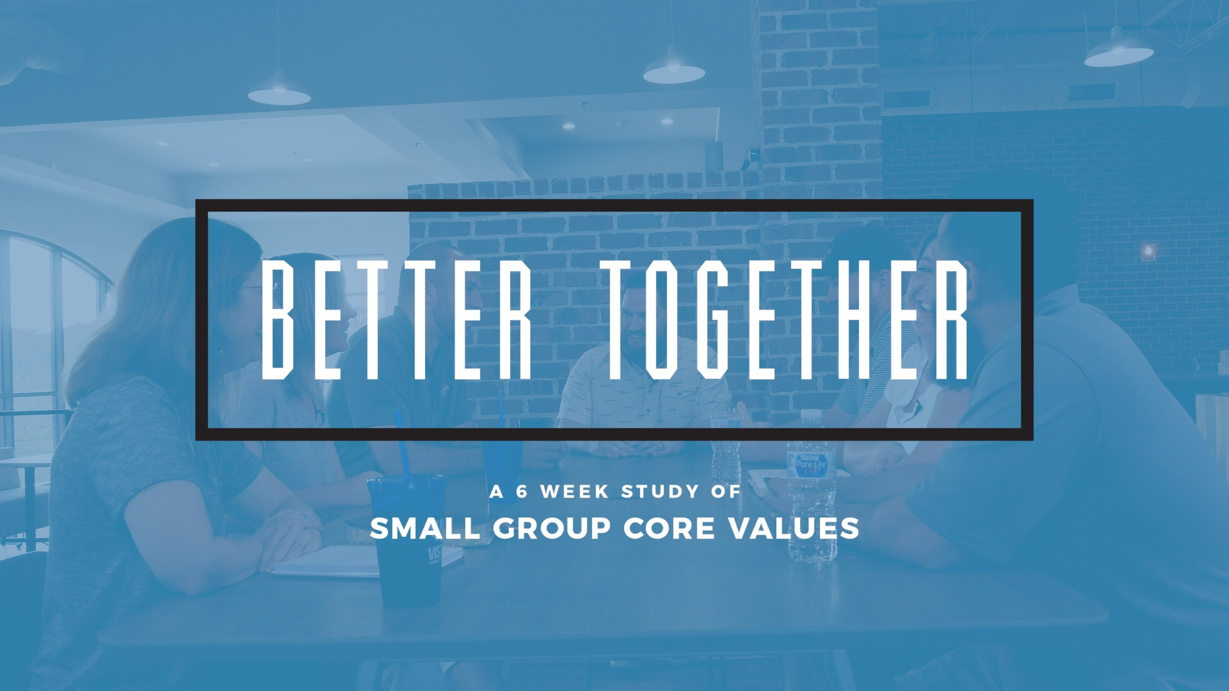 Better together.jpg.jpeg