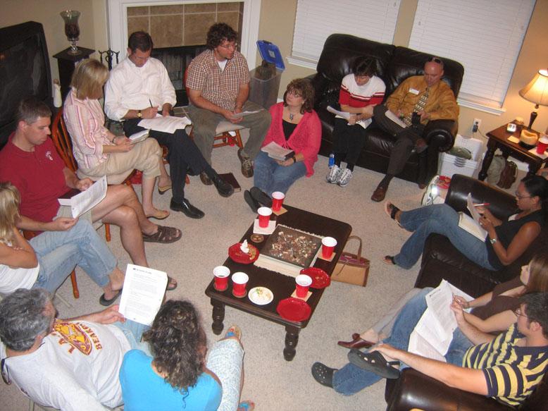 com group.jpg