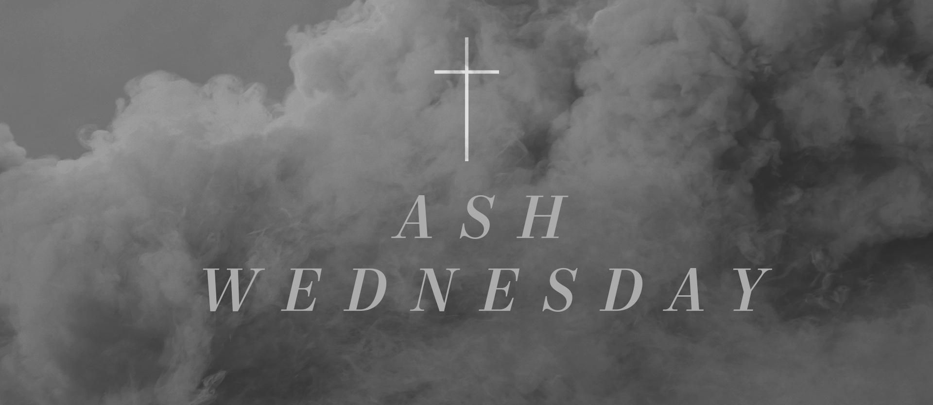 Ash+Wednesday.jpg