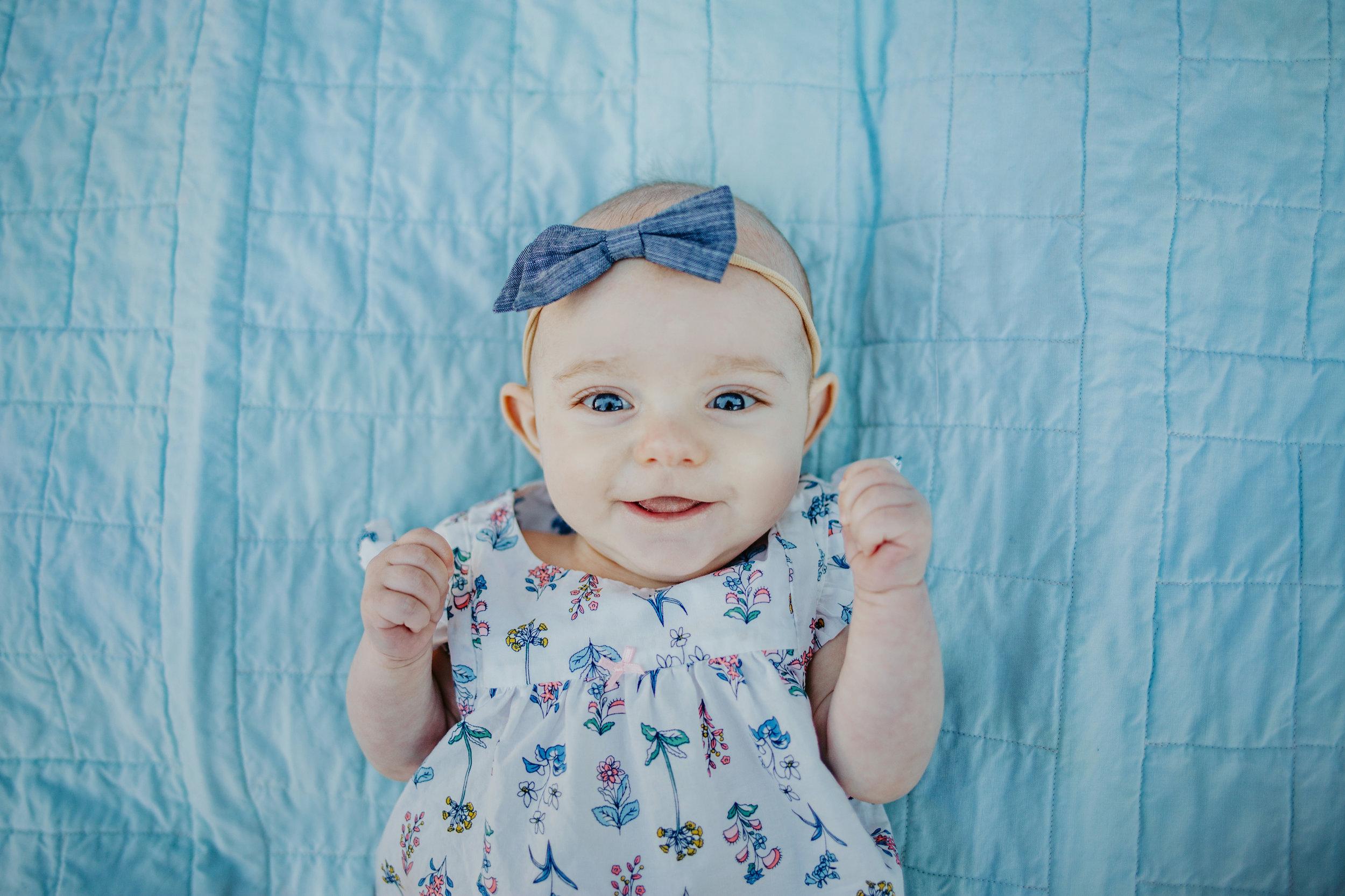 Jacobsen - Child.jpg