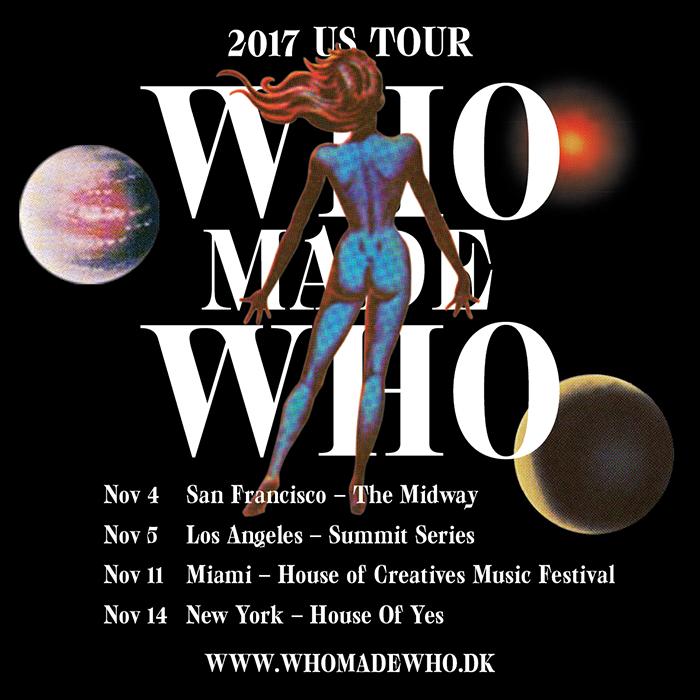WMW_US_Tour_Instagram.jpg