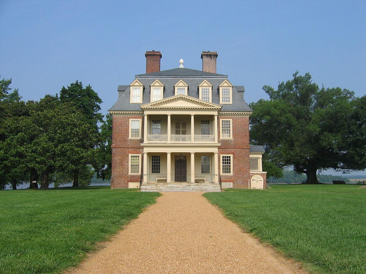 shirley plantation.jpg