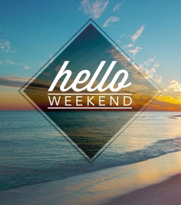 "Weekends are for relaxing AND vacation planning, right? If you're still looking for the perfect summer destination, Hilton Head has a spot on the beach just for you. Check out these coastal retreats still offering summer stays.⠀ ⠀  Visit www.wvrhiltonhead.com and click on ""Sizzling Summer Stays Still Available""."