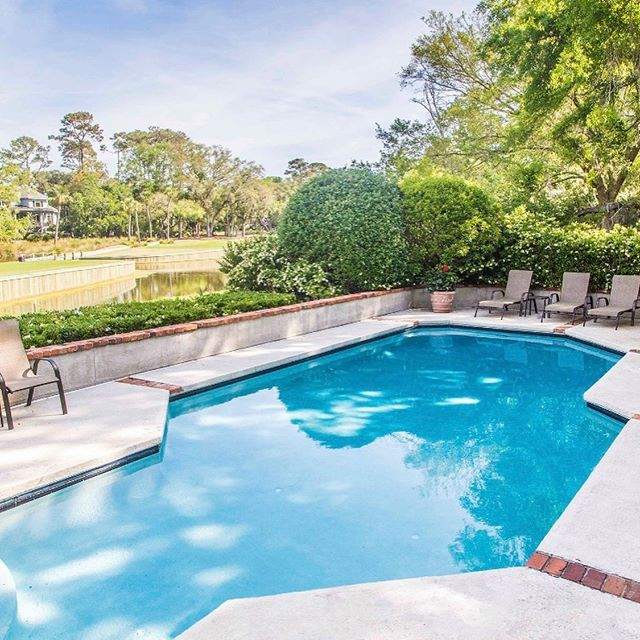 Summer and Savings are always a winning combo! Book your Hilton Head Island getaway today and save 10% on a variety of vacation homes and villas that will make you feel like you're home away from home.  Visit www.wvrhiltonhead.com and use booking code LMSUMMER to snag these savings!
