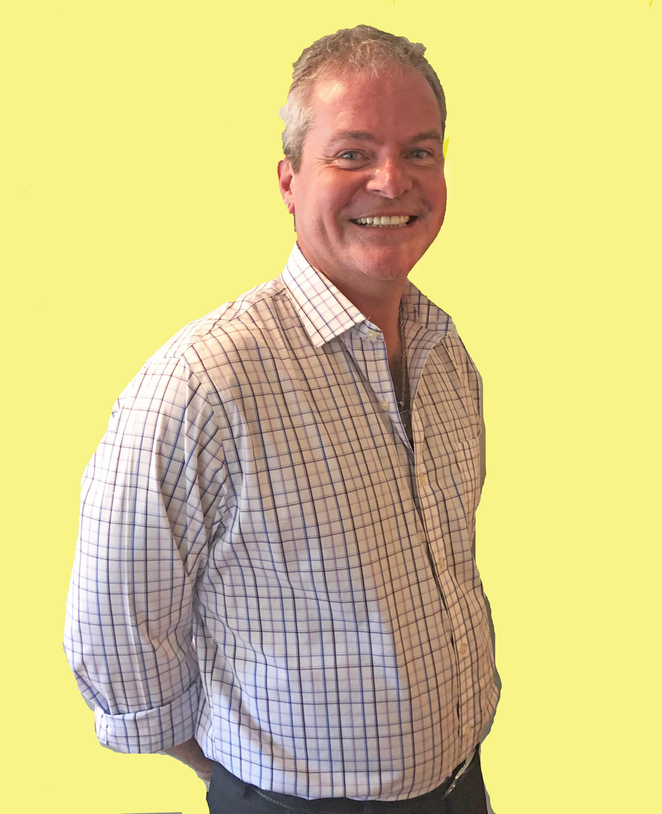 Trevor Ruggles | Guest Services