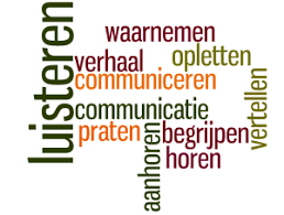 communicatie.png