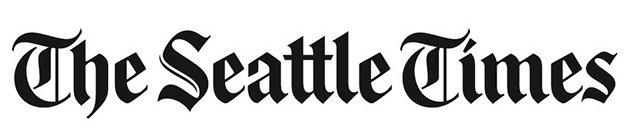 seattle-times-logo.jpg