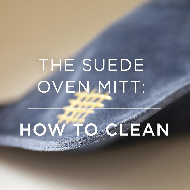 jane_grid_how_to_clean.jpg