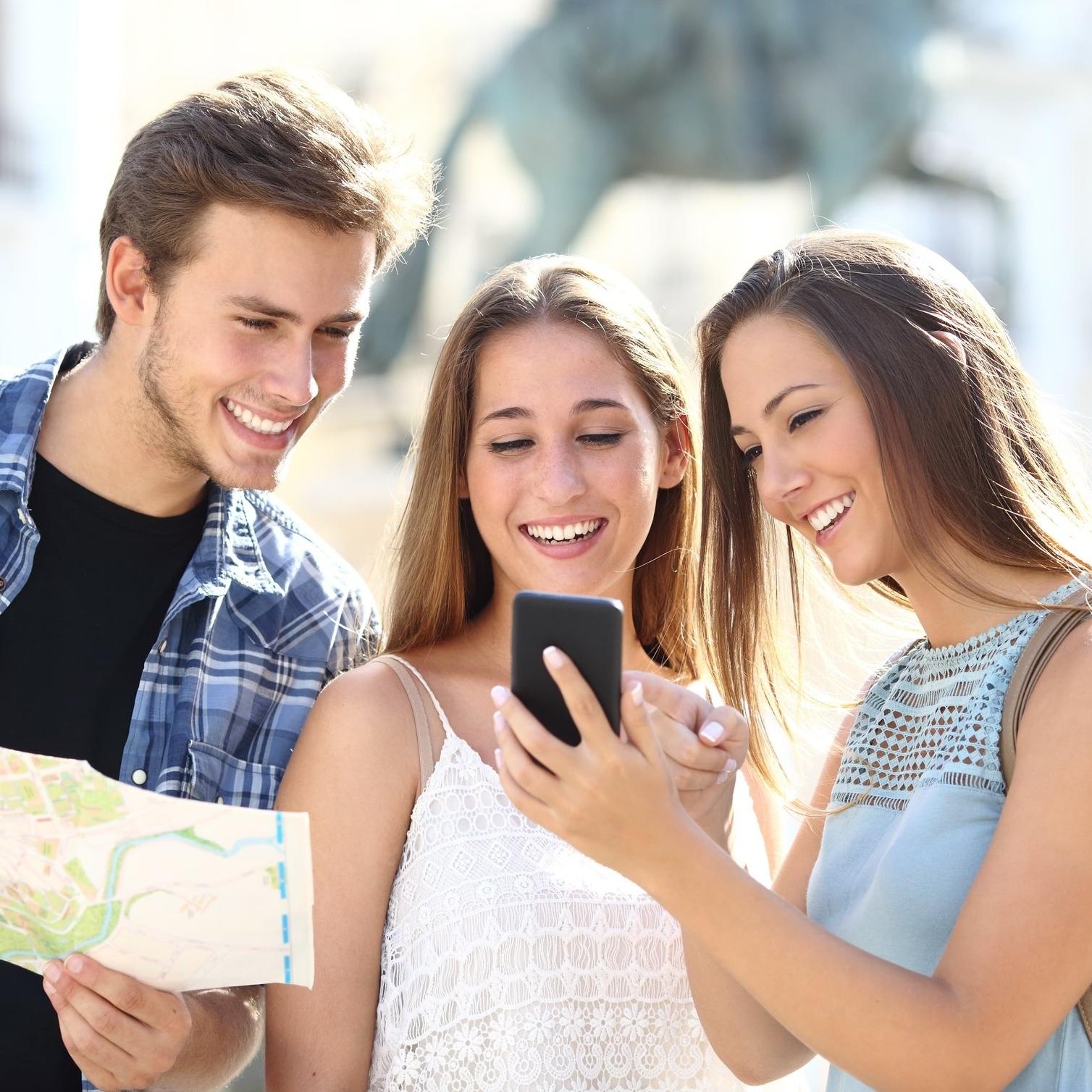 Travel app.jpeg