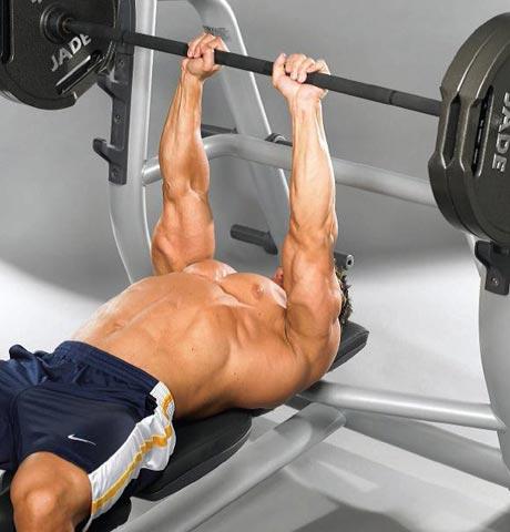 Close-Grip-Bench-Press.jpg