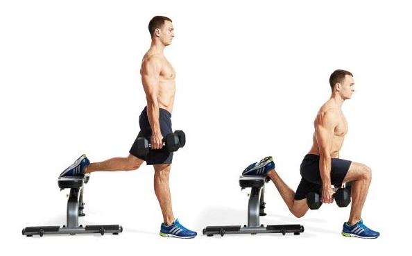 Squats-You-Should-be-doing-Bulgarian-Split-Squat.jpg