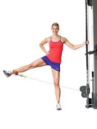 Cable-lateral-leg-Raise.jpg