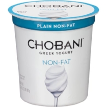 greekyogurt.jpg