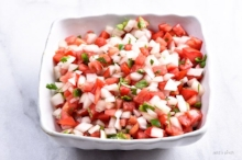 pico-de-gallo-recipe-addapinch-0930.jpg