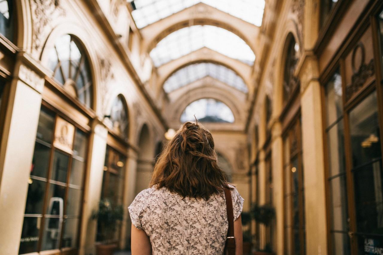 Image 4 - France, Paris.jpg