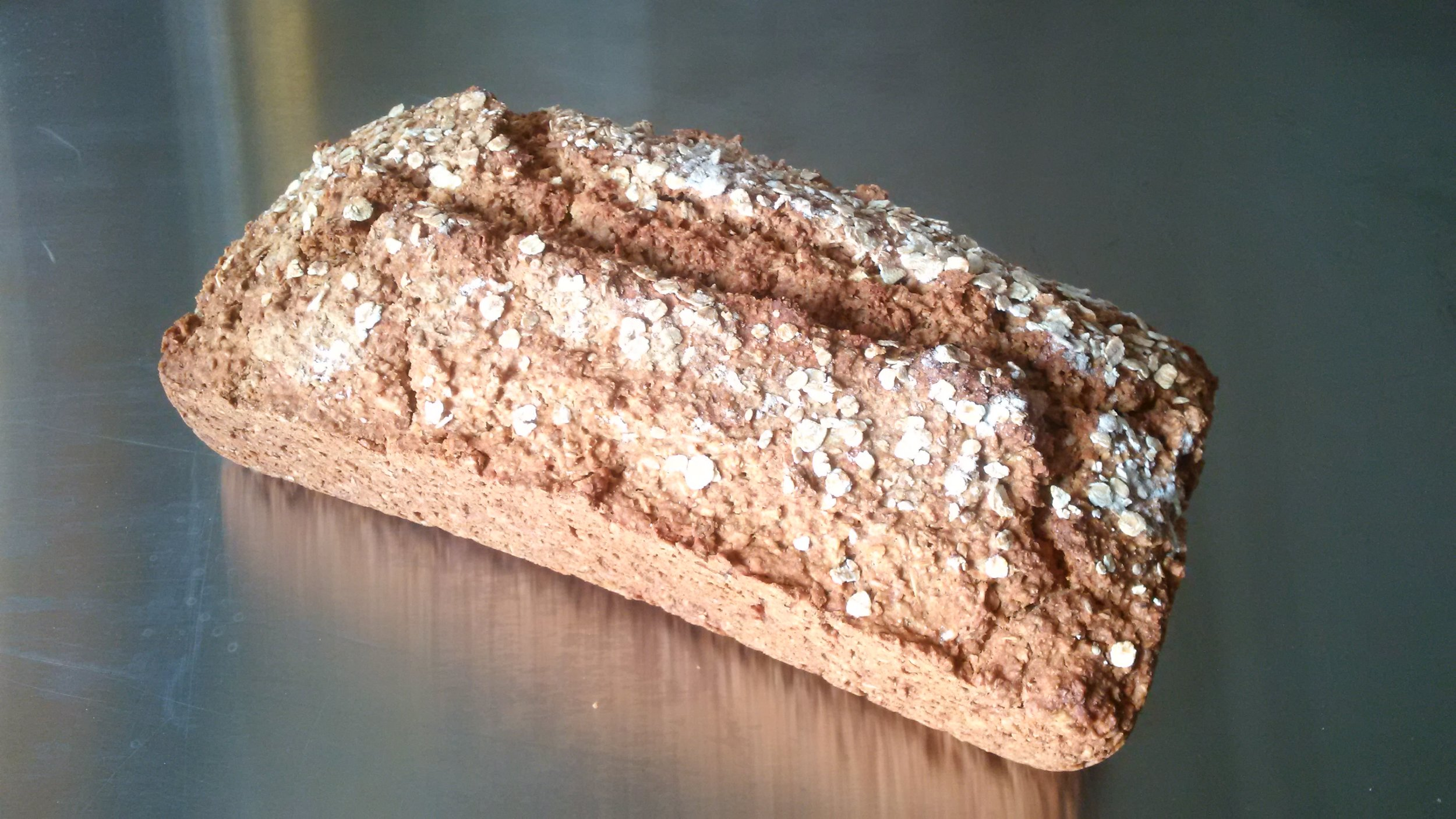 Irish brown bread.jpg