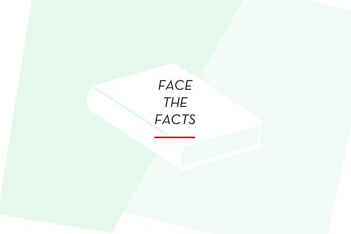 Fact_695x494.jpg