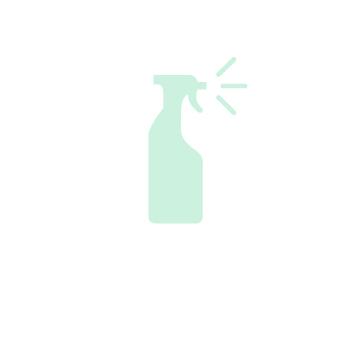 8_Illustrations_350x350_Clean3.jpg